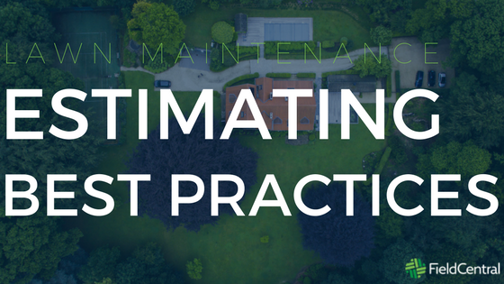 LM Estimating Best Practices.png