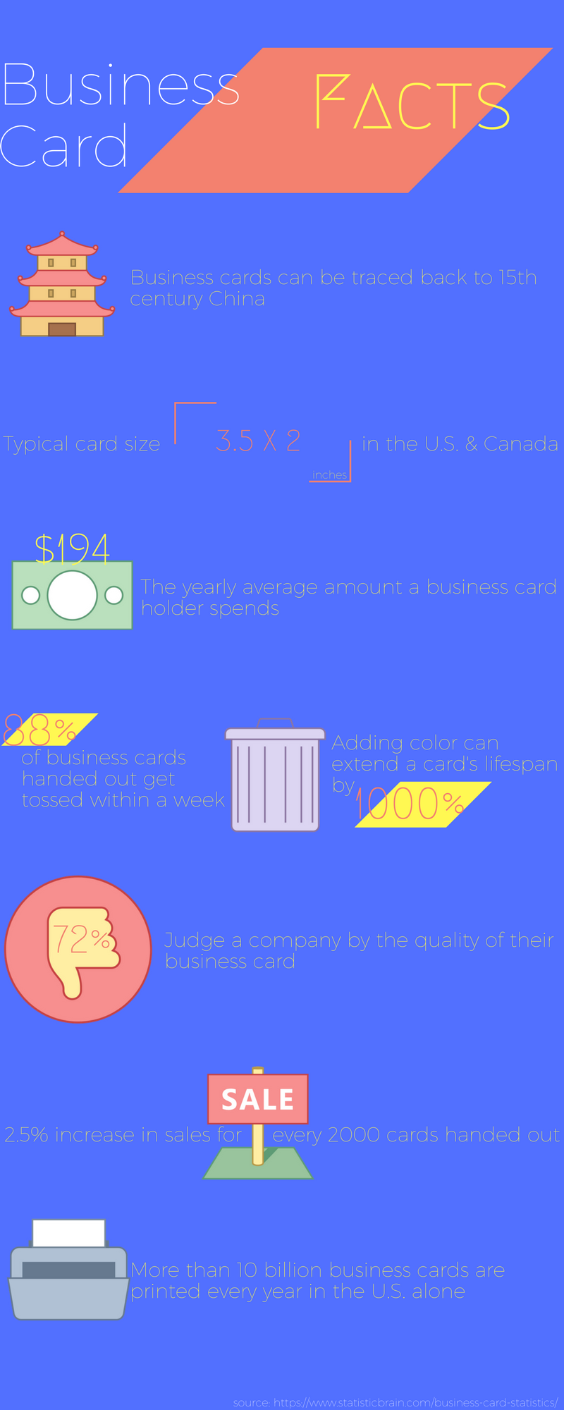 Lawn Care Business Card Facts.png