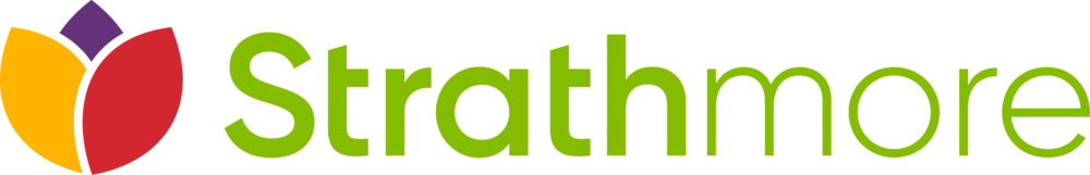 Strathmore Logo with more better quality.png