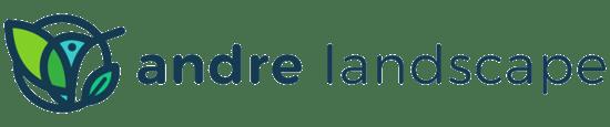 andre full logo EDIT.png