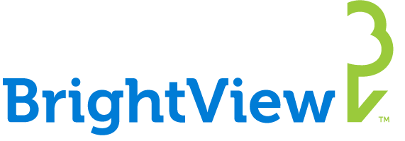 brightviewlogo.png