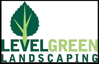 level green logoedit.png