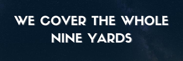 Best Lawn Care Slogans (12).png