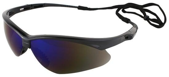 2dfceacdd6 Best Sunglasses for Landscape
