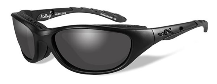 1b18cb325a The Special Optics. WileyXAirrage.jpg. Wiley X Airrage Shatter Proof Lenses  ...