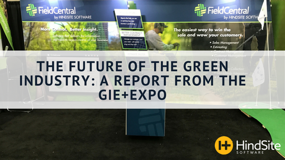 The-future-of-the-green-industry-a-report-from-the-GIE+expo.png