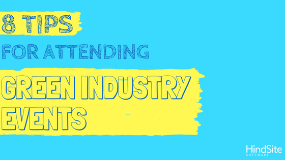 Tips for attending green industry events.png
