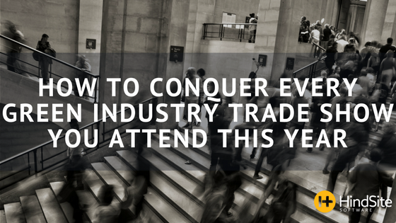 Trade Show Tips BP Title.png