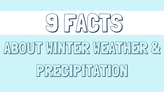 facts about winter and stuff.png