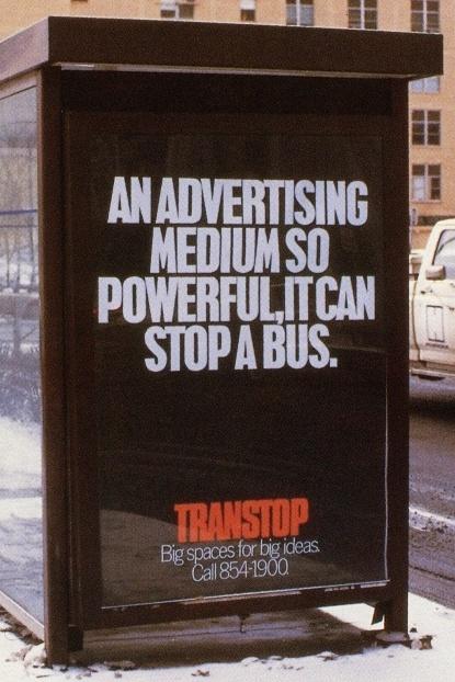 fallon-mcelligott-stop-a-bus-01-957529-edited.jpg
