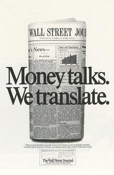 fallon-mcelligott-wsj-translate-011.jpg