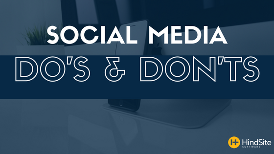 social media do's and don'ts.png