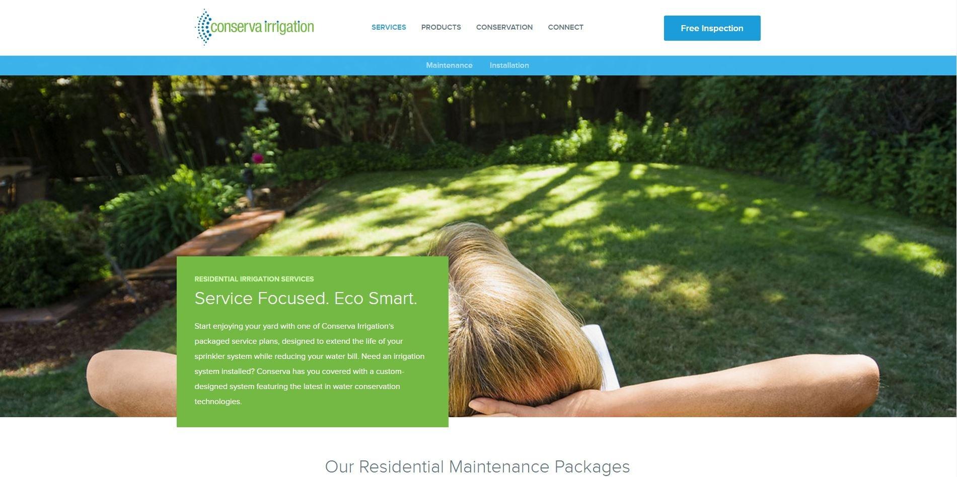 Conserva-irrigation-website-picture-person.jpg
