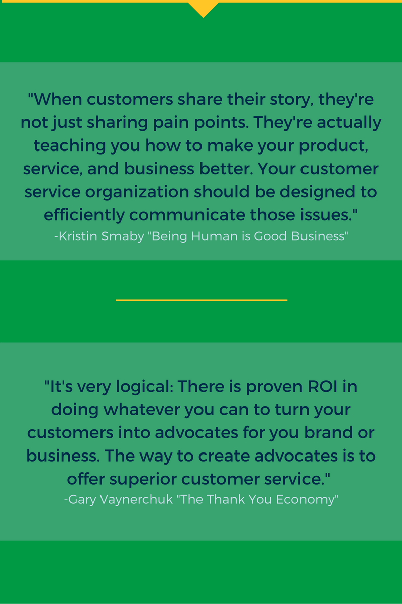 Customer Service- Stats, Facts and Quotes (11).png
