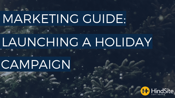 Green Industry Marketing Guide_ Launching a Holiday Campaign