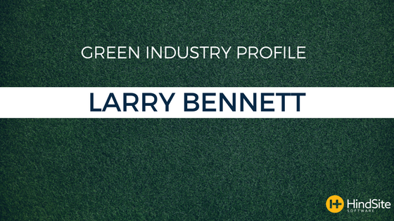 Green Industry Profile - Larry Bennett (1).png