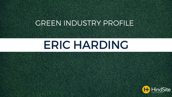 Green Industry Profile.png