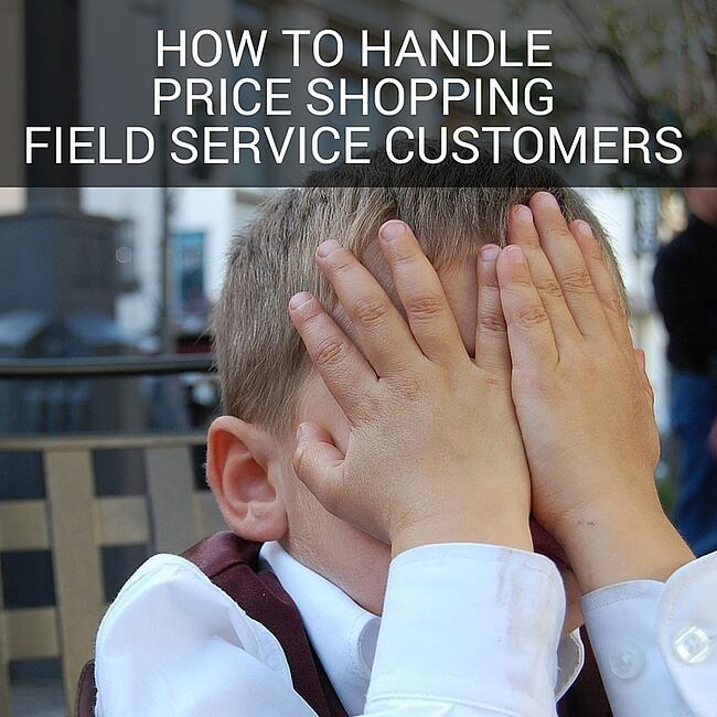 How-to-protect-field-service-businesses-from-devastating-theft_1.jpg