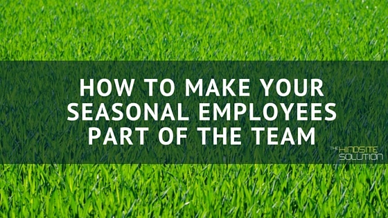 How_to_Make_your_Seasonal_Employees_Part_of_the_Team.jpg