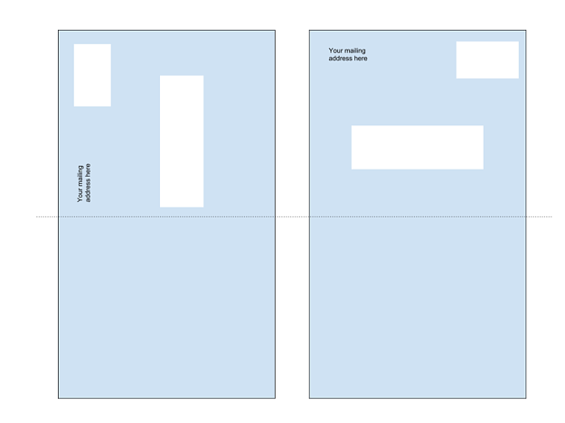 How_to_Use_Every_Door_Direct_Mail_from_USPS_3.png