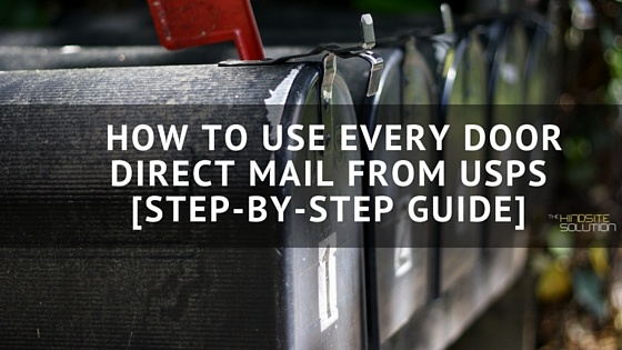 How_to_Use_Every_Door_Direct_Mail_from_USPS_Step-by-Step_Guide.jpg