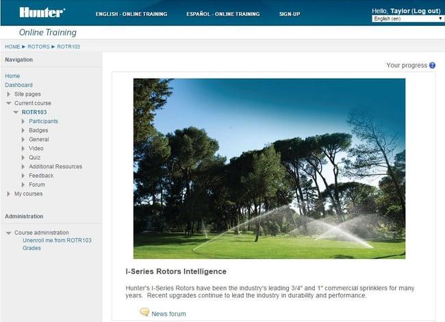 Hunter-irrigation-courses.jpg