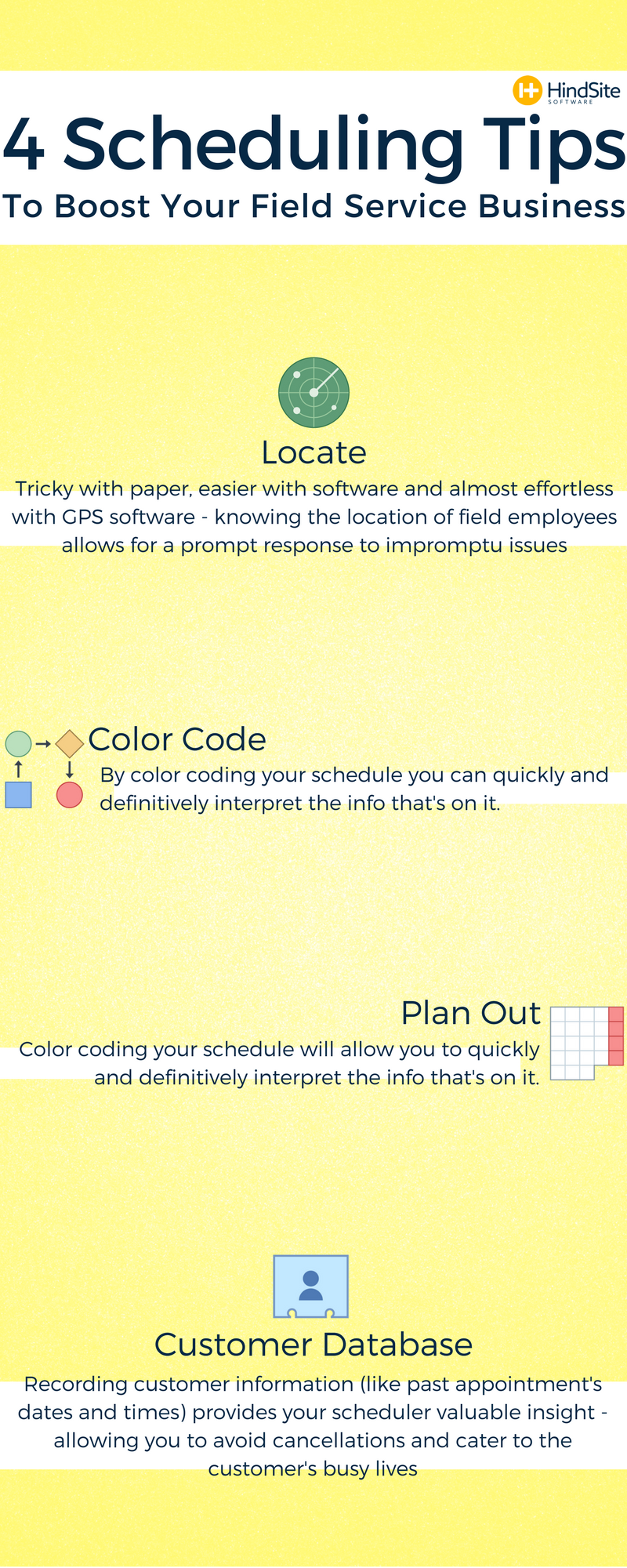 4 Scheduling Tips For Your Field Service Business.png