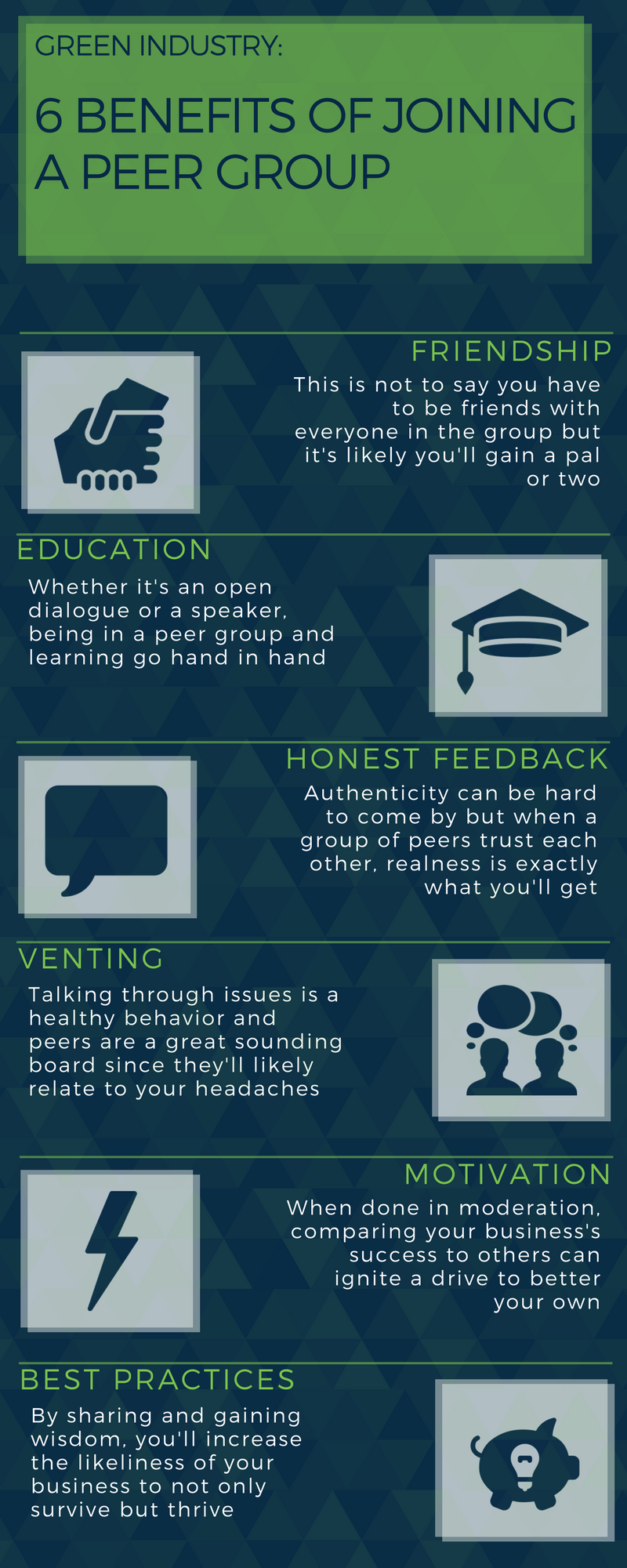 6 Benefits of Joining a Peer Group.png