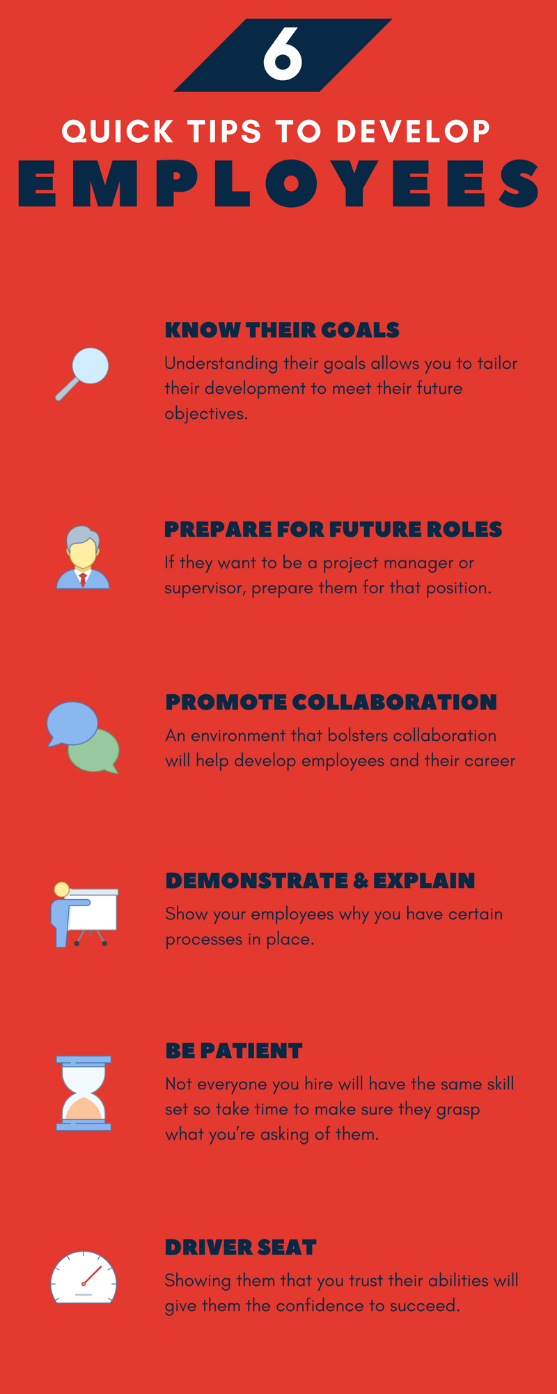 6 Quick Tips to Develop Employees.png