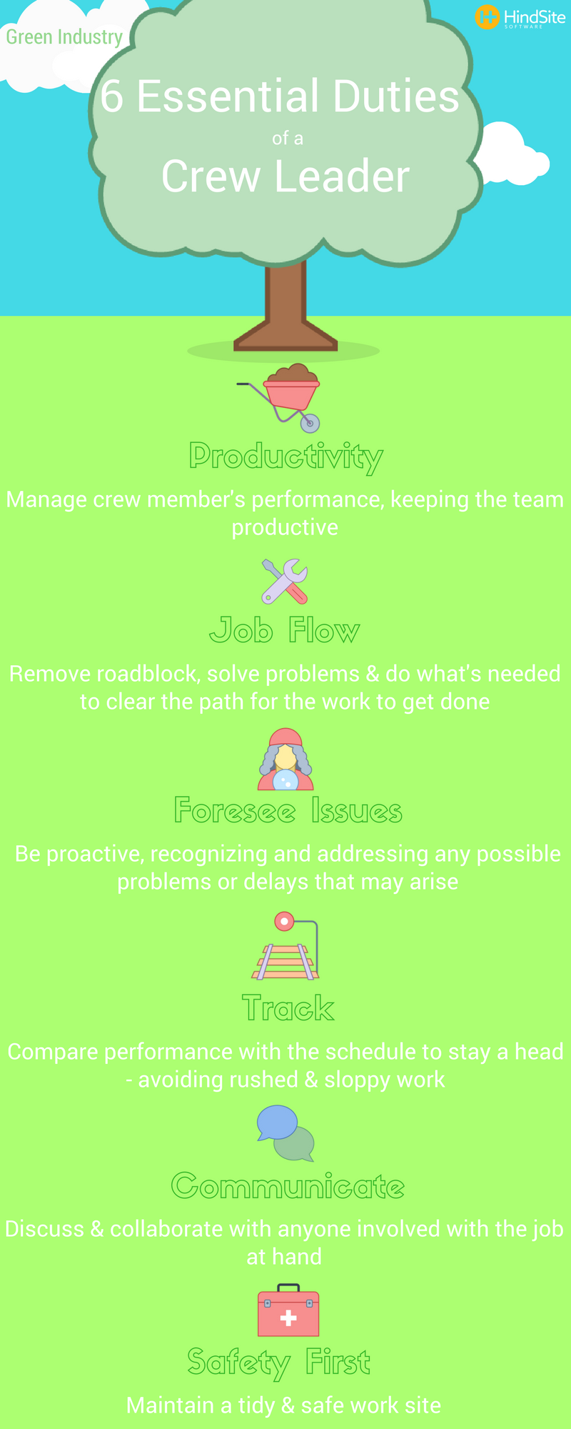 Field Service Industry- 6 Essential Duties of a Crew Leader.png