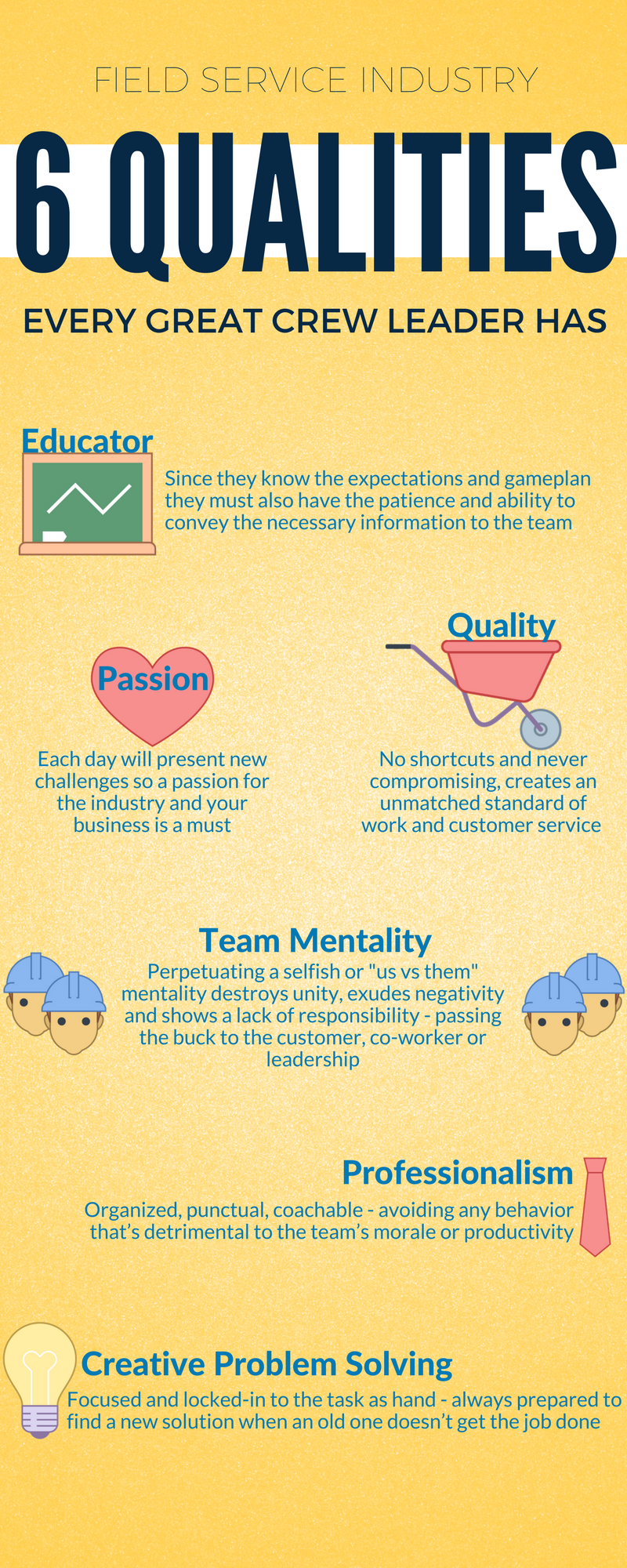 Field Service Industry- 6 Qualities every great crew leader has.png