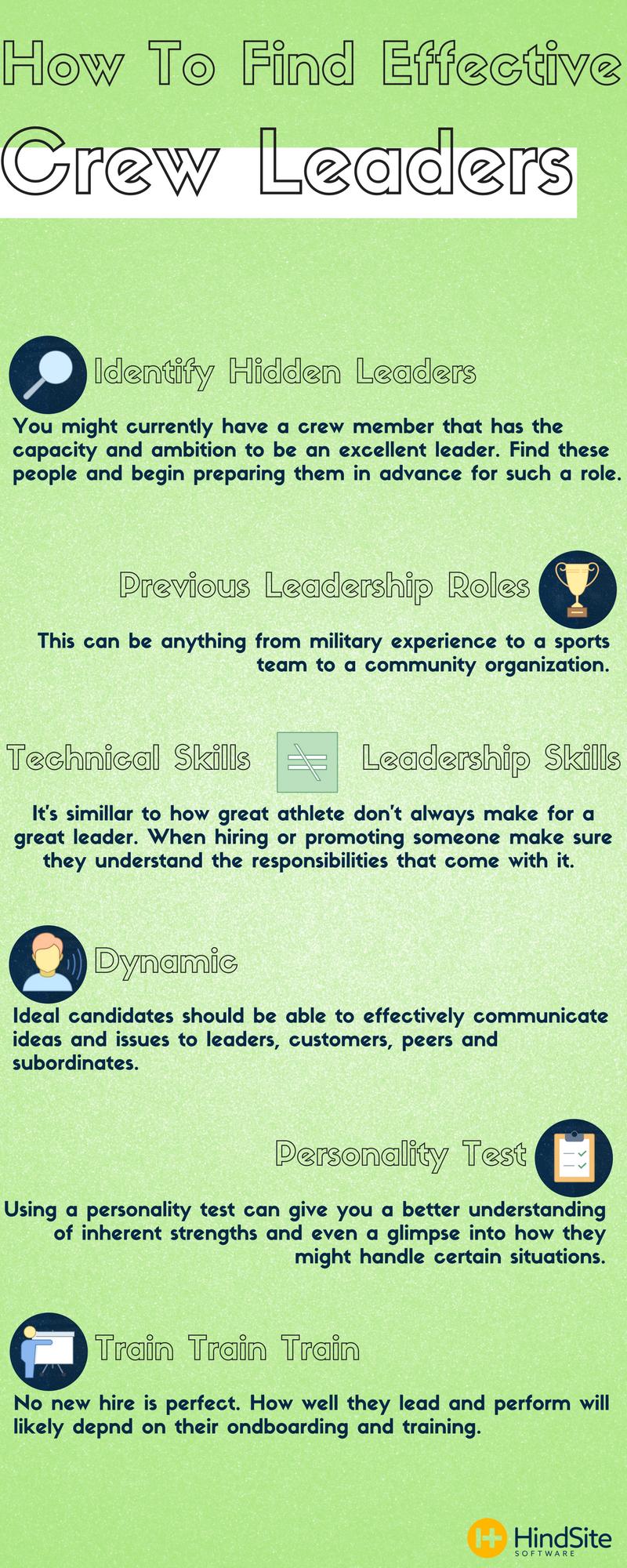 Identify Hidden Leaders.png