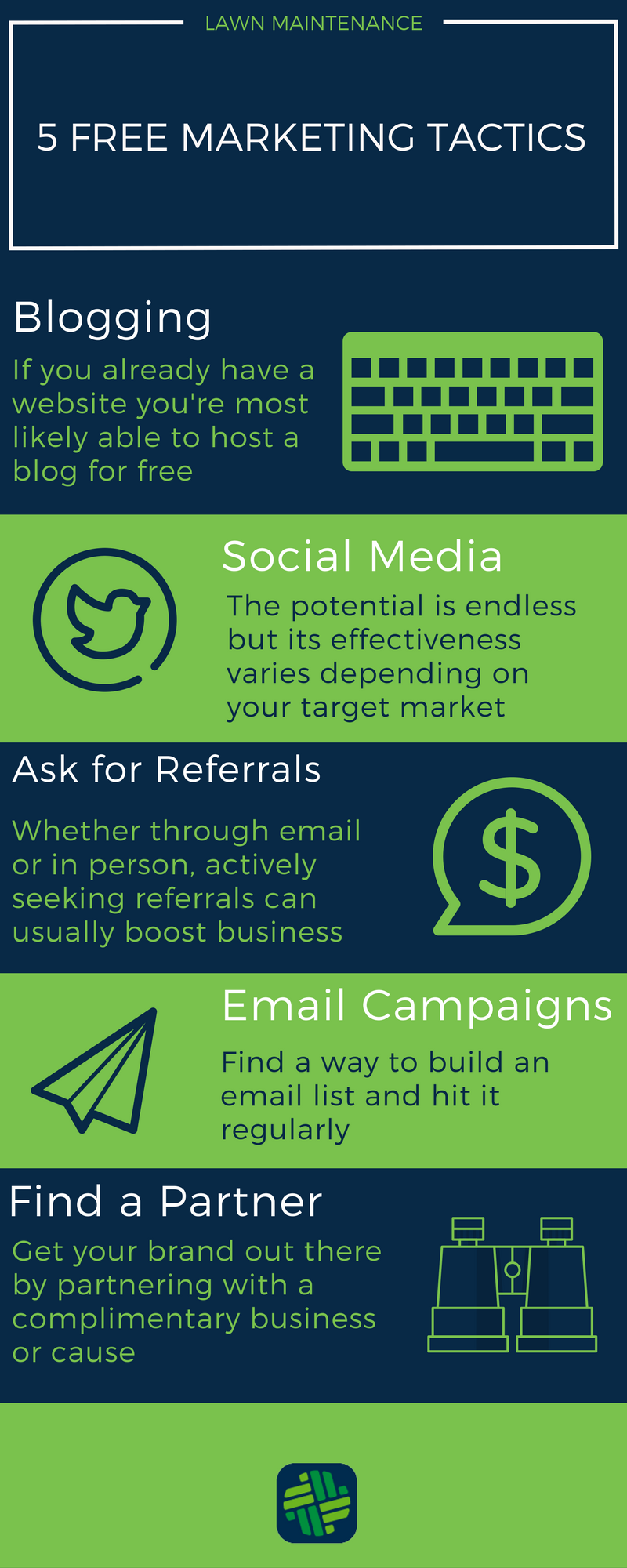 Lawn Maintenance- 5 Free Marketing Tactics.png