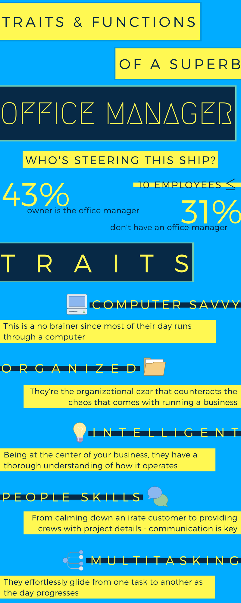 field service business- traits and functions of a superb office manager.png