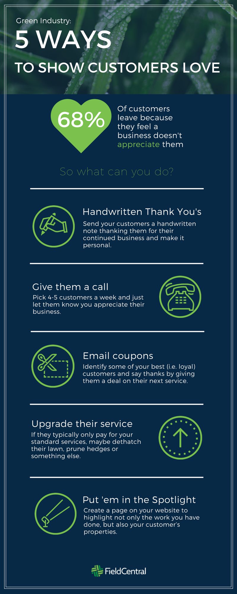 infographic 5 ways to show customers love.png