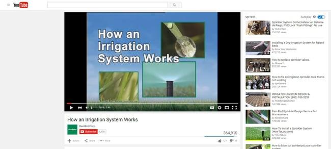 Irrigation-Rainbird-youtube.jpg