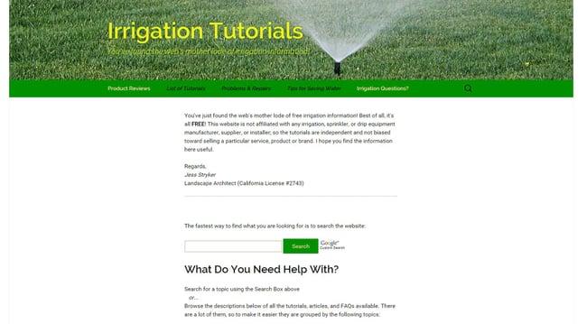 Irrigation-Tutorials.jpg