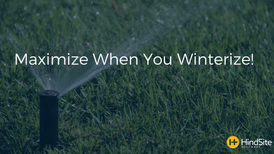Maximize while you winterize.png