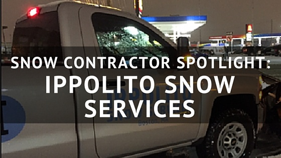 SNOW_CONTRACTOR_SPOTLIGHT-_Ippolito_Snow_Services.jpg