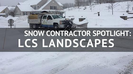 SNOW_CONTRACTOR_SPOTLIGHT-_lcs_landscapes.jpg