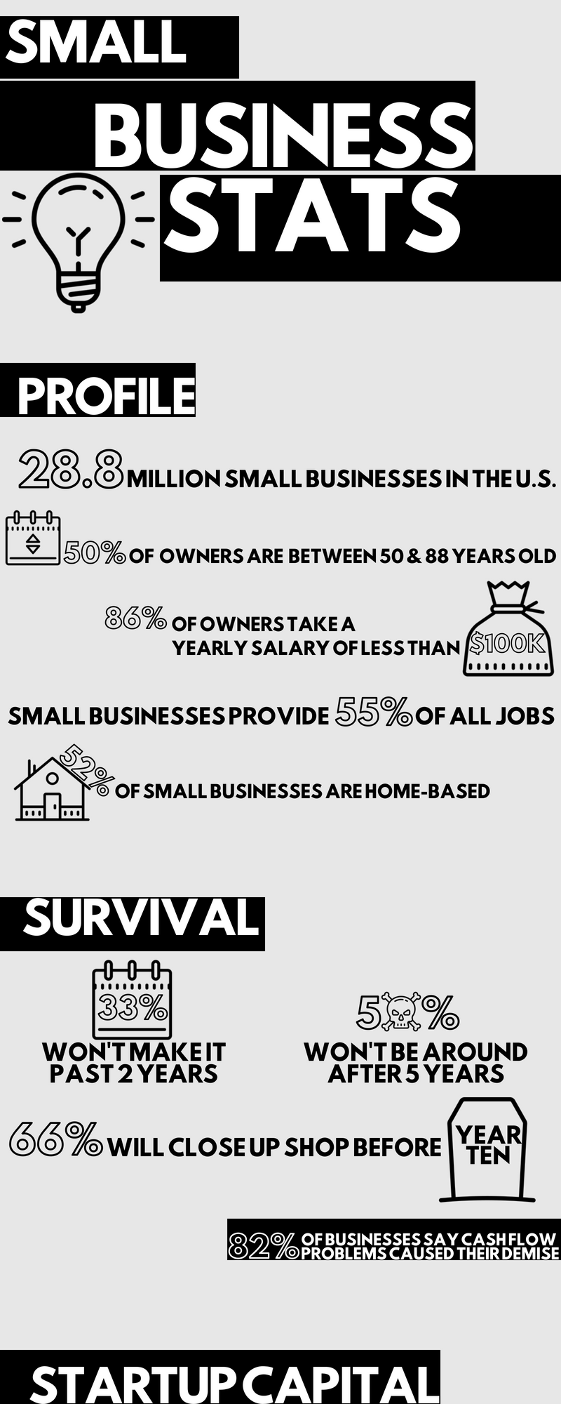 Small Business Stats (1)