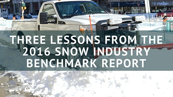 THREE_LESSONS_FROM_THE_2016_SNOW_INDUSTRY_BENCHMARK_REPORT.jpg