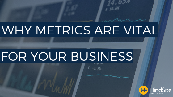 Why Metrics are Vital for Your Green Industry Business