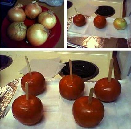 caramel-apples.jpg-t1474984249835width500namecaramel-apples.jpg