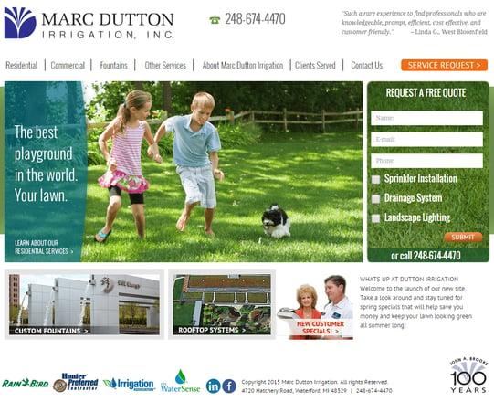 marc-dutton-irrigation-website