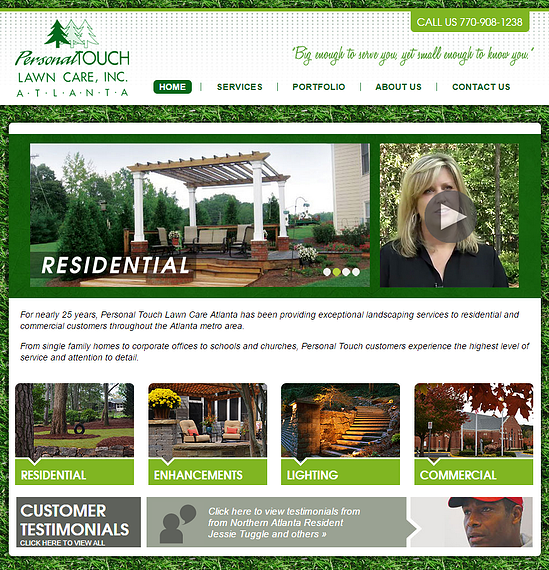 personal-touch-lawn-care