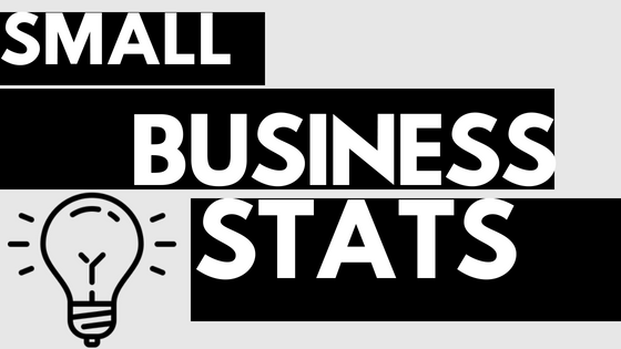 small business stats