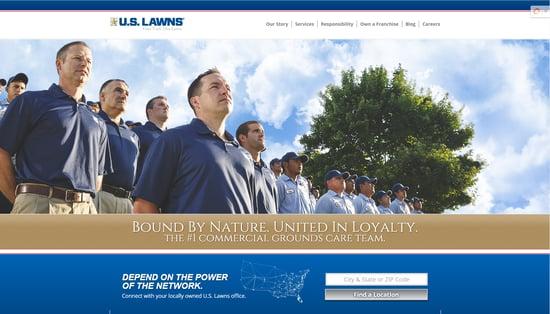 us-lawns-web-page