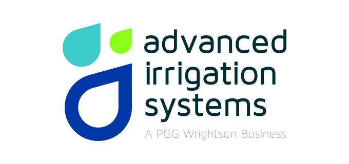 AIS Logo.jpg